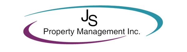 JS Property Management Inc.
